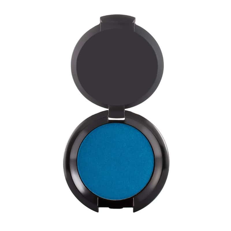 Eva Garden Glaring Eye Shadow 273